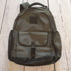 Coach Voyager backpack